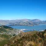 Lyttleton and Surrounds