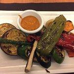 Foto de Restaurant Transit
