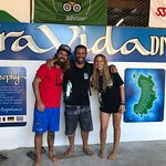 Photo of Pura Vida Diving