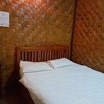 Photo de Phoomchai Guesthouse