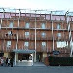 Foto de West Florence Hotel