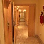 Foto de Venetia Palace Hotel