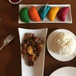 Photo of Kahel de Luna Restaurant