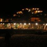 Foto di Dwarka Eco Beach Resort