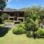 Photo de The Patra Bali Resort & Villas