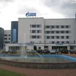 Beltransgaz