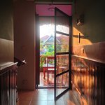 Photo de Bun Kao Guesthouse