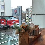 Photo of Ramada Ankara