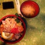 Photo of Poporoya Sushi Bar E Alimentari Giapponesi