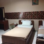 Photo de Orchid Hotel Tenom