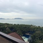 Photo of Pullman Sanya Yalong Bay Villas & Resort