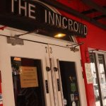 Foto di The InnCrowd Hostel