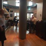 Fiddlesticks Restaurant & Bar