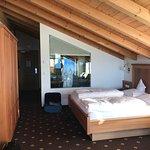 Photo of Hotel Bacherhof