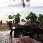 Photo of Restaurant at Phi Phi Paradise Pearl Resort