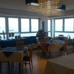 Foto di Gattopardo Sea Palace Hotel