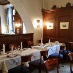 Photo of Romantik Hotel Tuchmacher