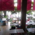 favehotel Kuta Square Photo