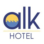 Imagen de ALK Hotel