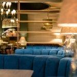 Brazz Restaurant | Bar | Cafe