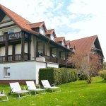 In idyllischer Lage am Ortsrand von Moritzburg gelegen und nur wenige Minuten vom Schloss entfer
