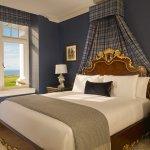 Photo de Trump Turnberry, A Luxury Collection Resort, Scotland