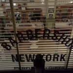 Photo of Hotel New York