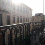 Photo of Residenza Luce