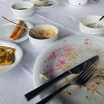 Photo of Niazi's Restaurant