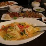 Nam Restaurant Foto