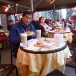 Photo of Caffe Rivoire