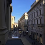 Photo of Bed and Breakfast Repubblica