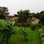 Foto de Hotel Montaña de Fuego Resort & Spa