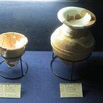 Iwamizawa Folk and Science Museum