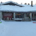 Photo of Lapland Hotel Sirkantahti