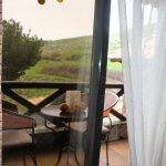 Foto de Hotel Quinta Do Serrado