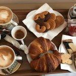 Mirage Bed & Breakfast Foto