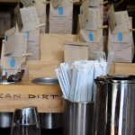 Photo of Blue Bottle Cafe