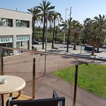 Photo of NH Barcelona Del Mar