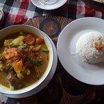Photo of Cafe Jaya