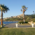 Photo de Rixos Premium Bodrum