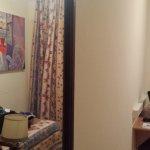 Hotel El Cid Photo