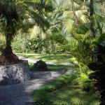 Suizo Loco Lodge Hotel & Resort Foto