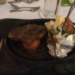 Photo of Linda's Restaurant