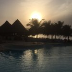 Photo de Gambia Coral Beach Hotel & Spa