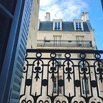 Photo of Le Singulier