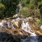 Photo of Na Muang Waterfall