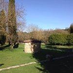 Photo de Borgo San Luigi