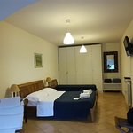 Photo of Gocce di Limone B&B Sorrento