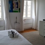 Photo of Rooms Zagreb 17